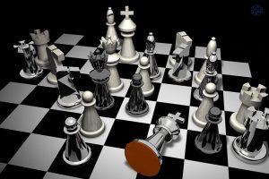 Schaken tegen een computer Deutschland xdrie dimensionele checkmated schaakcijfers.png 300x200 - Schaken tegen een computer- Deutschland -xdrie-dimensionele-checkmated-schaakcijfers.png