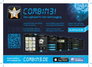 combin3 neu 300x219 - combin3-neu