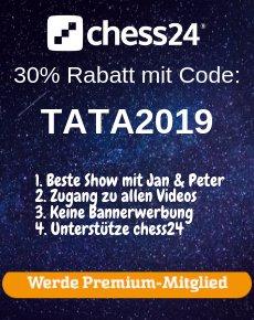 chess24 - chess24