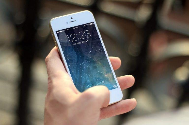 Vergeet iOS niet Deutschland iphone smartphone apps apple inc met IOS - Wat is het beste besturingssysteem voor gamen