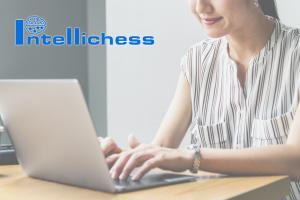 vrouw met laptop op een bureau in een coffeeshop 300x200 - vrouw-met-laptop-op-een-bureau-in-een-coffeeshop