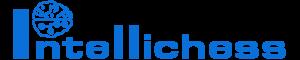 cropped logo 300x60 - cropped-logo.png