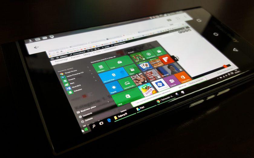 Windows Phone 840x525 - Waarom Windows Phone flopte