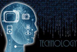 digitalisering 300x201 - Kunstmatige intelligentie in ons dagelijks leven