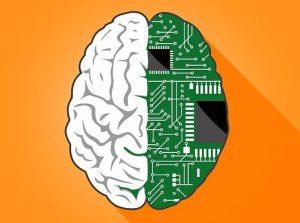 hersenen technologie AI 300x223 - Moeten wij bang zijn voor kunstmatige intelligentie die slimmer is dan ons?