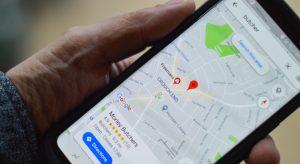 kaart 300x164 - Wat is het beste besturingssysteem voor je telefoon