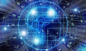 kunstmatige hersenen AI 300x178 - Moeten wij bang zijn voor kunstmatige intelligentie die slimmer is dan ons?