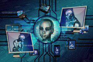 kunstmatige intelligentie 300x200 - kunstmatige intelligentie