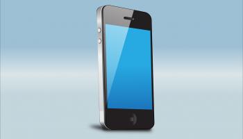 Wat is het beste besturingssysteem voor je telefoon