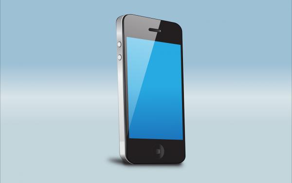 mobiele telefoon 600x375 - Wat is het beste besturingssysteem voor je telefoon