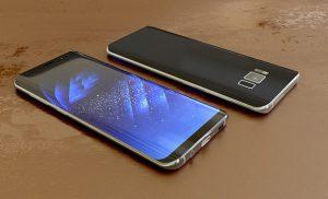 mobieltjes technologie 300x182 - Wat is het beste besturingssysteem voor je telefoon