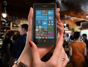 nokia 300x229 - Waarom Windows Phone flopte
