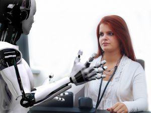 robot en dokter 300x225 - robot en dokter