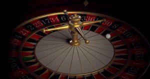 roulette 300x158 - Virtual reality entertainment: het VR-casino