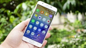 smartphone 300x169 - Wat is het beste besturingssysteem voor je telefoon