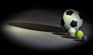 sport ballen 300x178 - Kan sport interactief worden met virtual reality?
