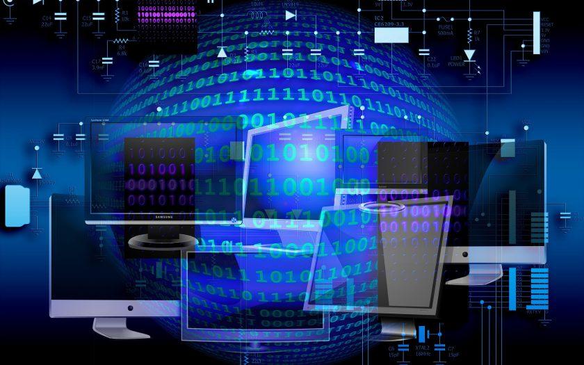 technologie 1 840x525 - Kunstmatige intelligentie in ons dagelijks leven