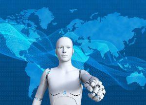technologie 300x215 - Moeten wij bang zijn voor kunstmatige intelligentie die slimmer is dan ons?