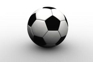 voetbal 300x200 - voetbal