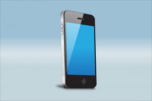 mobiele telefoon 300x200 - mobiele telefoon