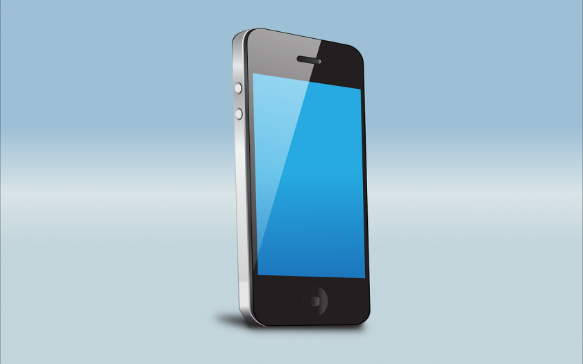 mobiele telefoon 840x525 - Wat is het beste besturingssysteem voor je telefoon
